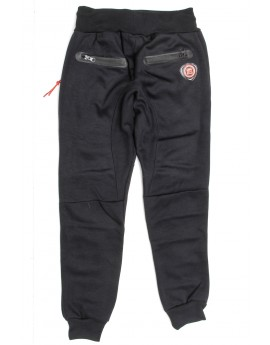 Jogging Enfant Geographical Norway Mobal Marine