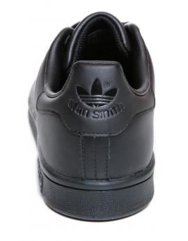 Basket Homme Adidas Stan Smith Noire