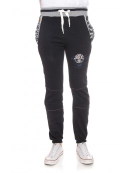 Jogging Geographical Norway Mazziano Marine