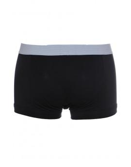 Boxer Homme Emporio Armani 111389-6P737 Noir