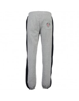 Jogging Geographical Norway Mapping Gris