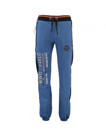 Jogging Geographical Norway Mindwiller Bleu