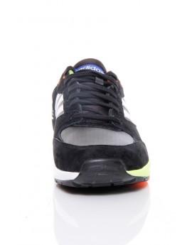 Basket Adidas Tech Super W Noire