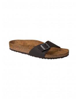 c7c2fee730935c Birkenstock - Showroomvip : Vente en ligne de sandales Birkenstock ...
