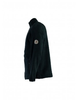 Polaire Homme Geographical Norway Upload New Marine