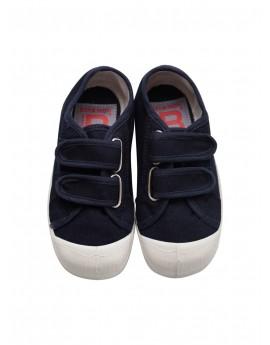 79c8dca85bdd98 Chaussures et baskets enfants - ShowroomVIP : Vente en ligne de ...