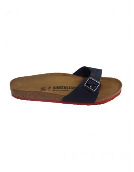 ab9b5c56d869be Birkenstock - Showroomvip : Vente en ligne de sandales Birkenstock ...