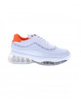 4eeca78d5accf Chaussures et baskets femme - ShowroomVIP : Vente en ligne de ...