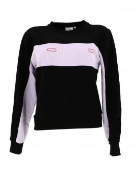 bf742ab43eea5 Sweats femme - ShowroomVIP : Vente en ligne de sweats pas cher pour ...