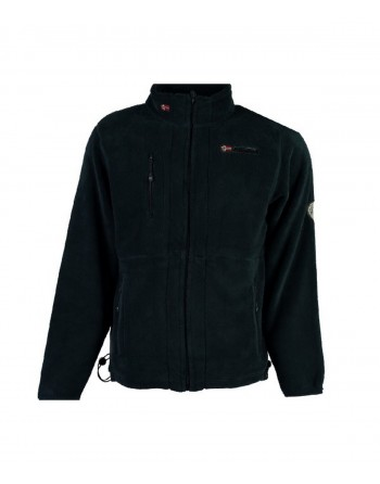 Polaire Homme Geographical Norway Upload New2 Marine