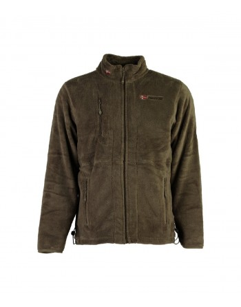Polaire Homme Geographical Norway Upload New2 Taupe