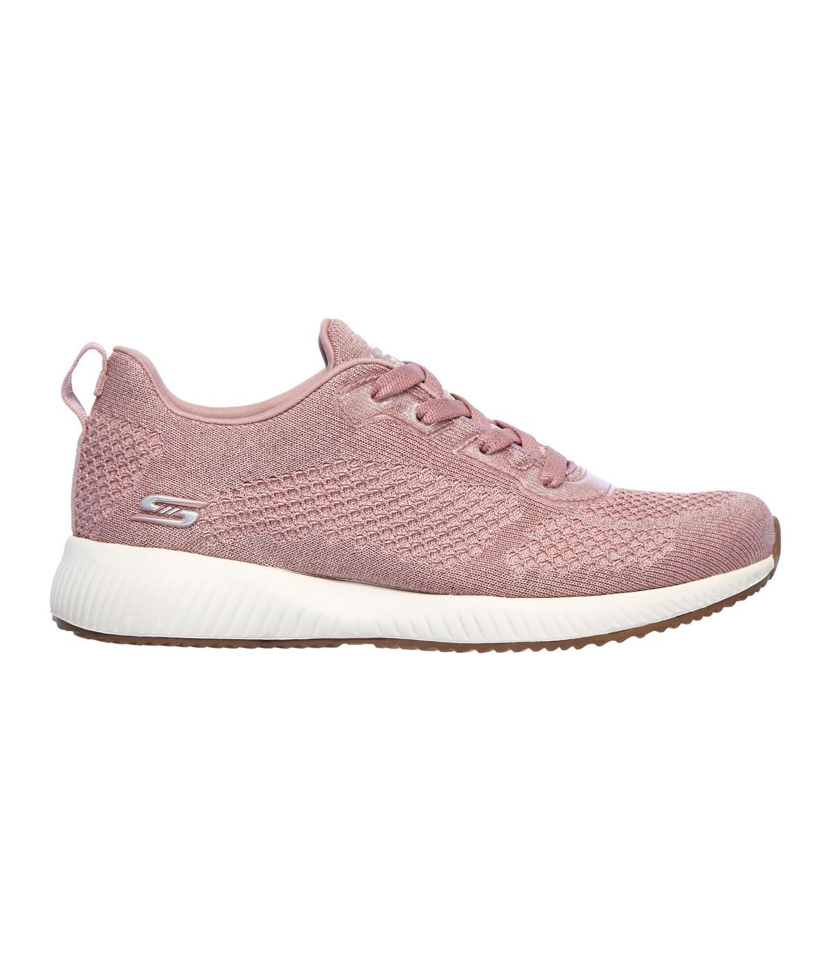 PUMA Basket Heart Copper 365463-01, Sneakers Basses Femme