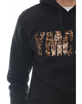 Sweat YMCMB HS621 Noir