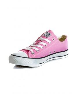 Converse All Star Basse Pink