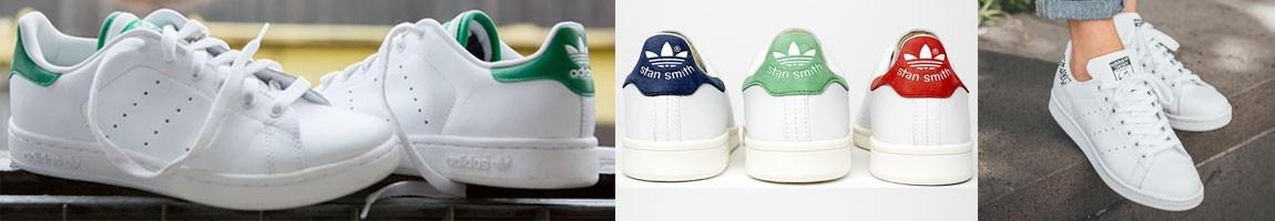 Adidas - Showroomvip : Vente en ligne de chaussures Adidas et Adidas Original pas cher