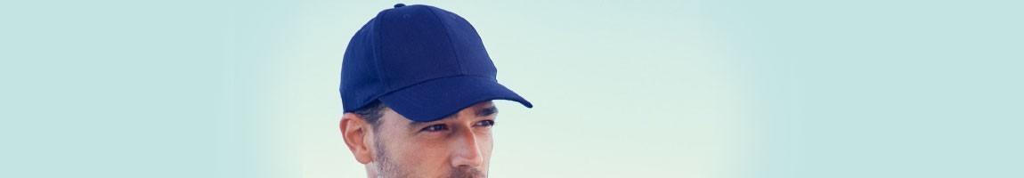 Casquette homme - ShowroomVIP : Vente en ligne de casquettes pas cher pour homme