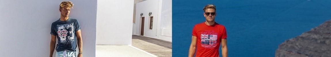 Vêtements homme pas cher - Showroomvip : Vente en ligne vêtements homme tendance pas cher