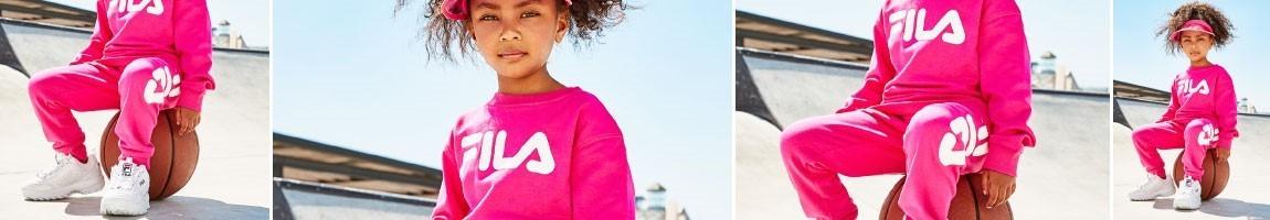 Jogging fille - ShowroomVIP : Vente en ligne de jogging garçon pas cher pour enfants