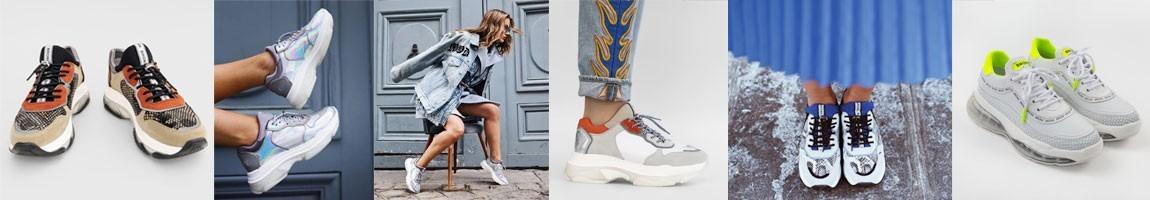 Bronx - Showroomvip : Vente en ligne de chaussures Bronx