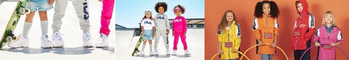 Vêtements enfants pas cher - ShowroomVIP : Vente en ligne vêtements enfants tendance pas cher