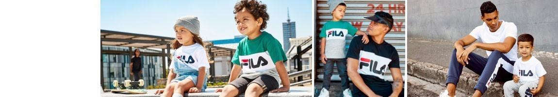 T-shirts garçon - ShowroomVIP : Vente en ligne de t-shirts garçon pas cher pour enfants