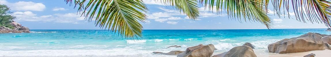 Bermudas et pantacourts enfants - ShowroomVIP : Vente en ligne de bermudas et pantacourts pas cher pour enfants