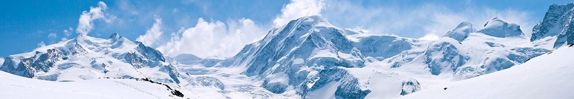 Anapurna - Showroomvip : Vente en ligne de vêtements de ski Anapurna pas cher