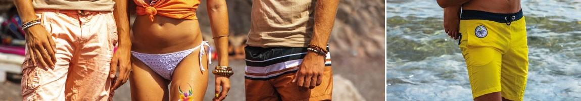 Maillots de bain homme - ShowroomVIP : Vente en ligne de maillots de bain pas cher pour homme